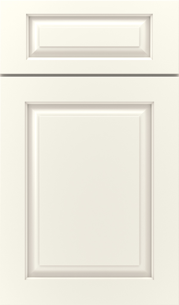 plaza_5pc_maple_raised_panel_cabinet_door_extra_white