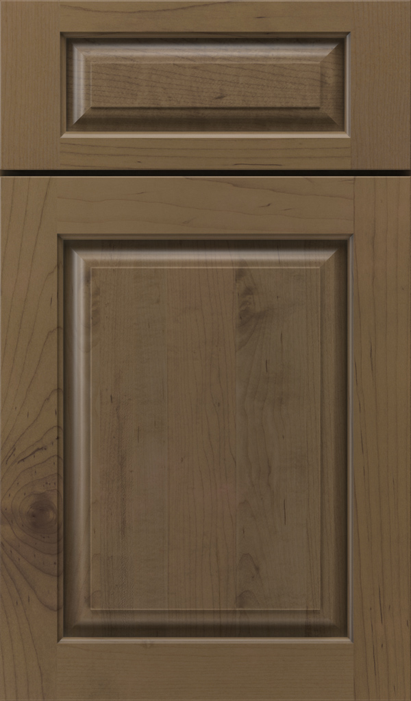 plaza_5pc_maple_raised_panel_cabinet_door_kindling