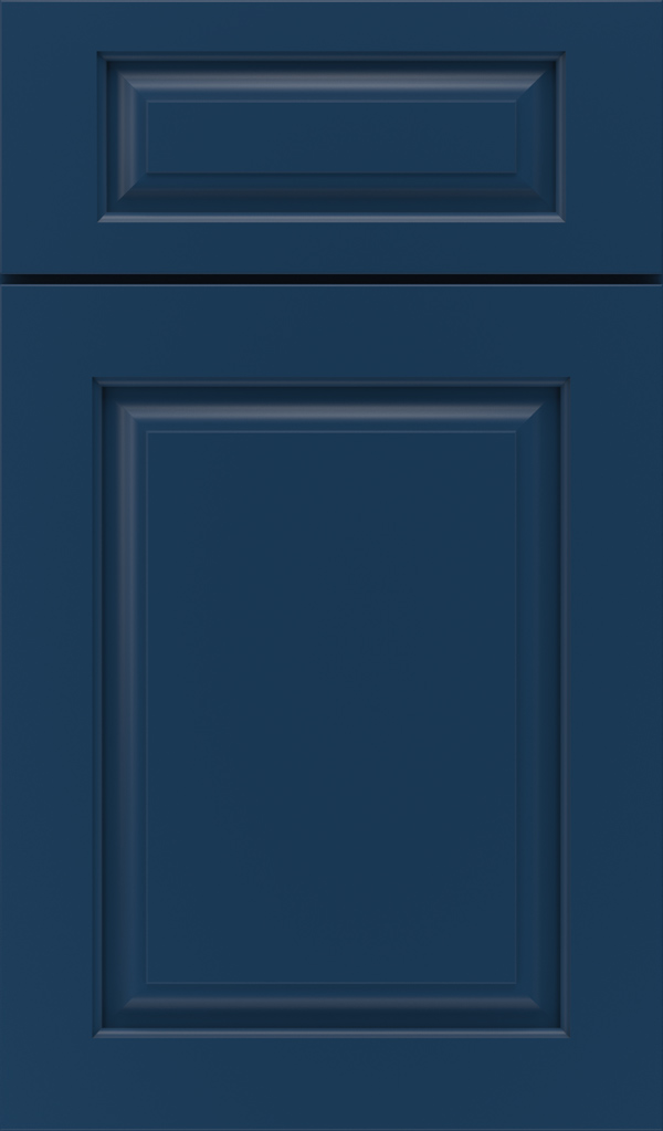 plaza_5pc_maple_raised_panel_cabinet_door_naval