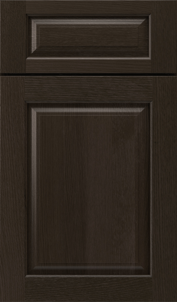 plaza_5pc_quartersawn_oak_raised_panel_cabinet_door_coyote