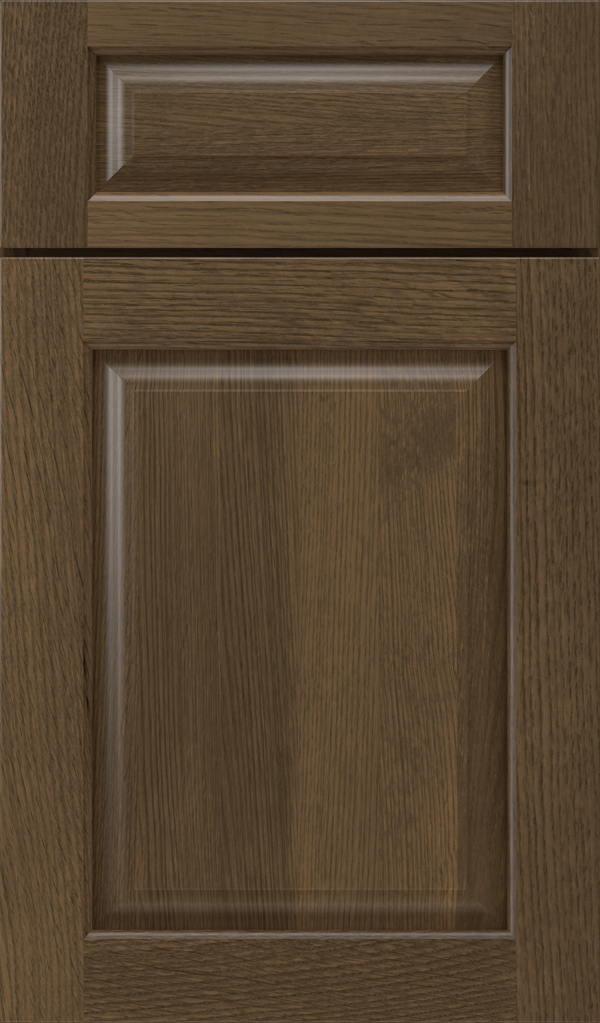 plaza_5pc_quartersawn_oak_raised_panel_cabinet_door_kindling