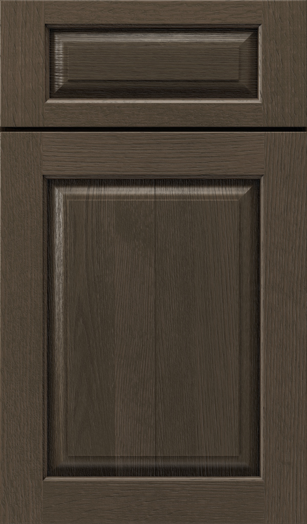 plaza_5pc_quartersawn_oak_raised_panel_cabinet_door_shadow
