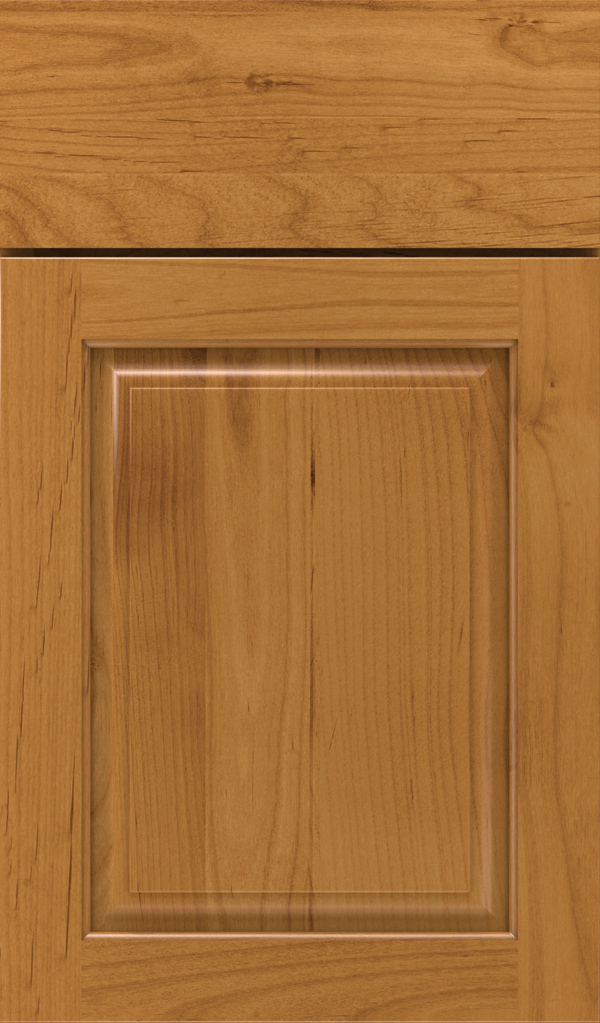 plaza_alder_raised_panel_cabinet_door_wheatfield