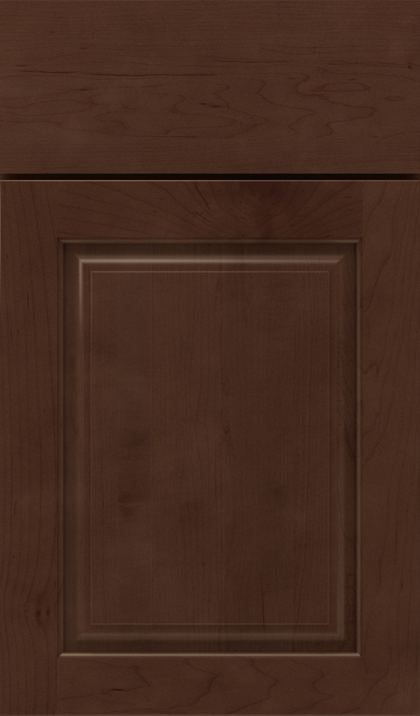 plaza_maple_raised_panel_cabinet_door_bombay