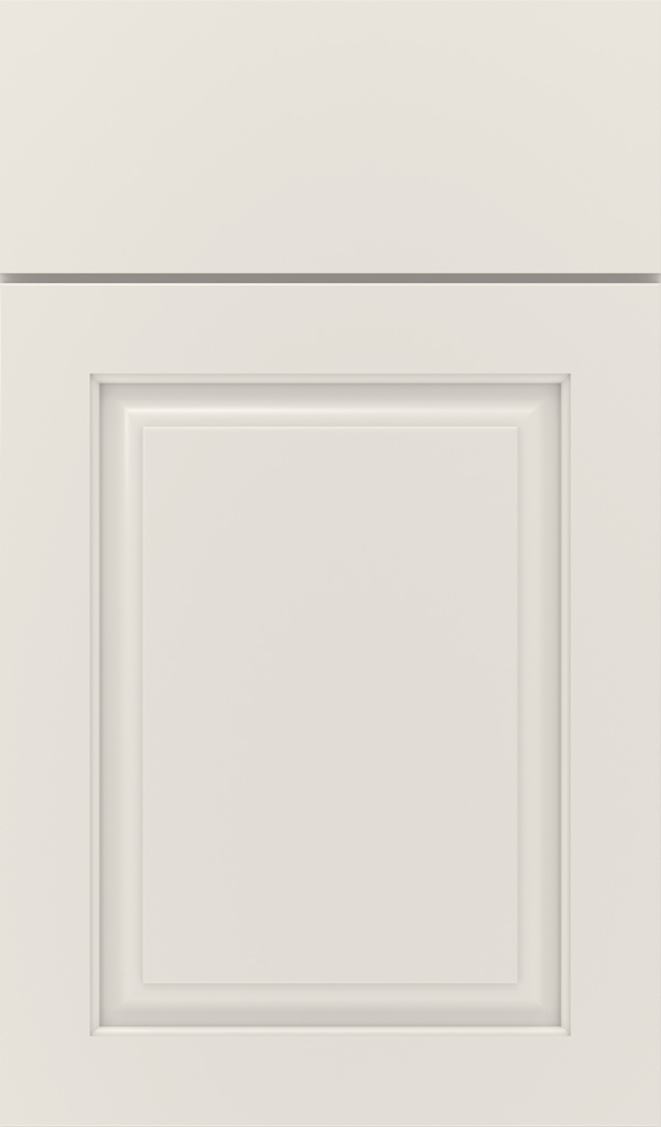 plaza_maple_raised_panel_cabinet_door_crushed_ice
