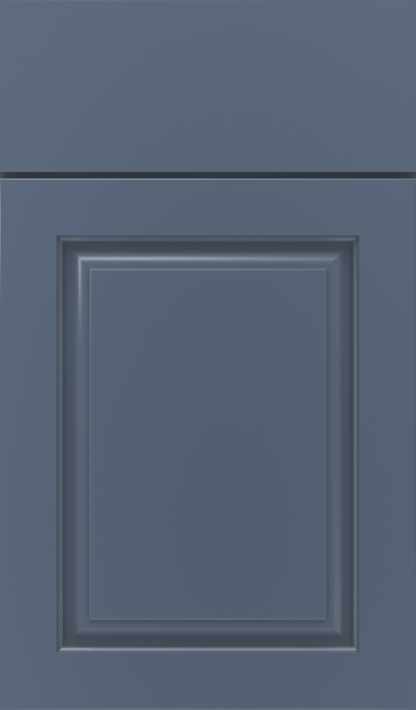 plaza_maple_raised_panel_cabinet_door_distance