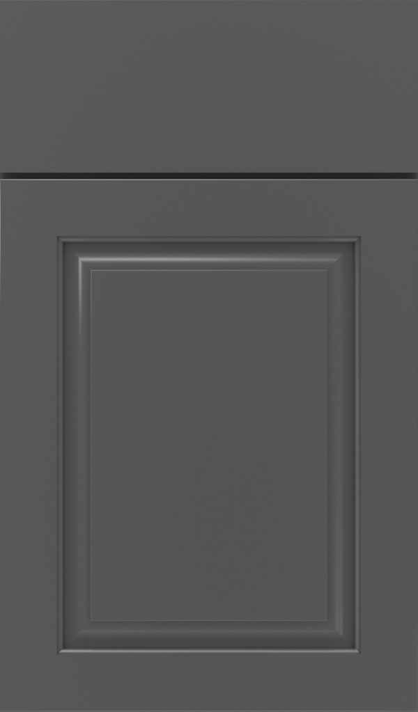 plaza_maple_raised_panel_cabinet_door_peppercorn