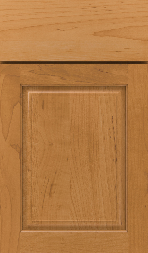 plaza_maple_raised_panel_cabinet_door_pheasant