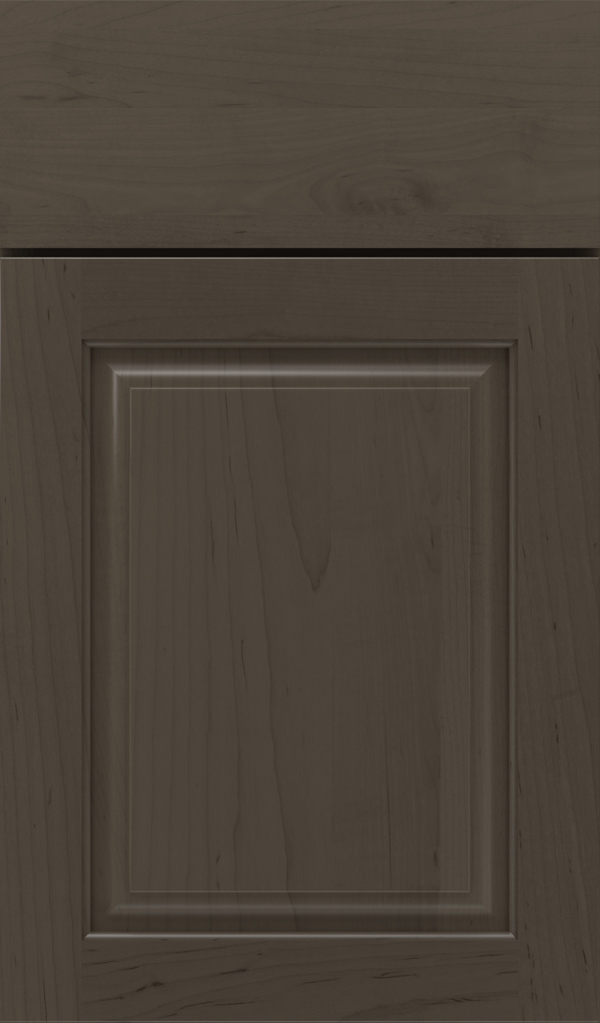 plaza_maple_raised_panel_cabinet_door_shadow