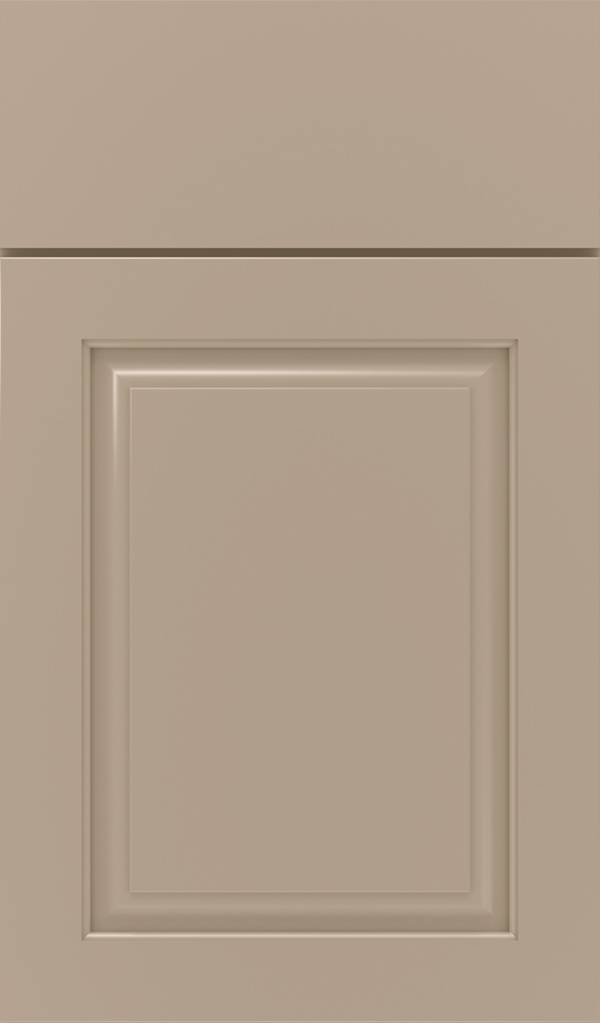 plaza_maple_raised_panel_cabinet_door_true_taupe