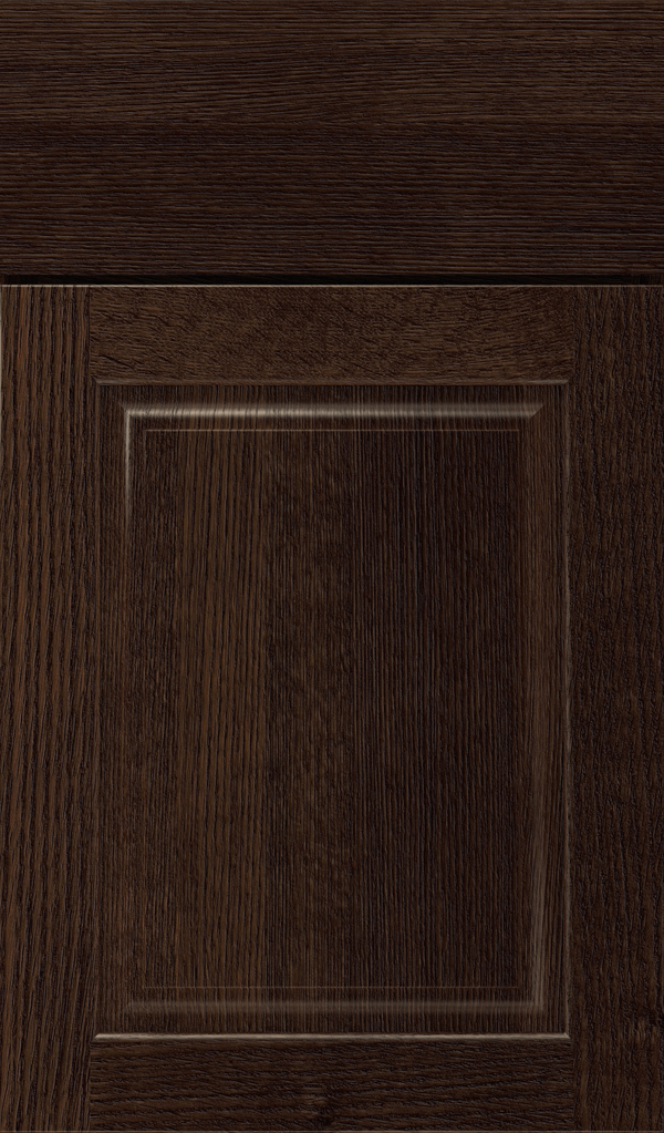 plaza_quartersawn_oak_raised_panel_cabinet_door_bombay