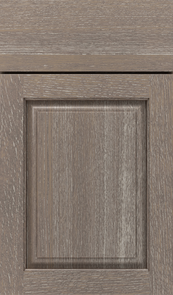 plaza_quartersawn_oak_raised_panel_cabinet_door_cliff_fresco