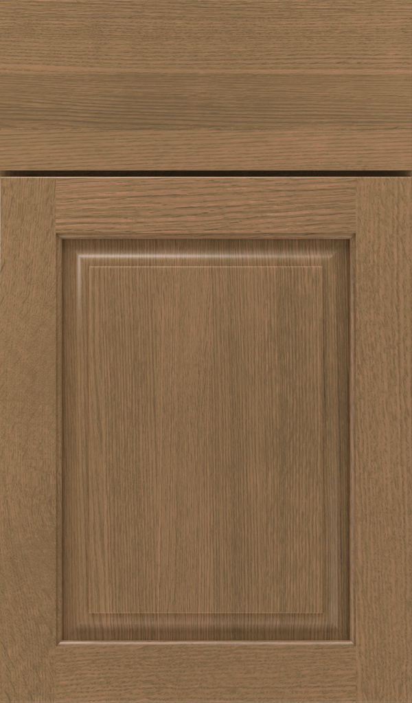 plaza_quartersawn_oak_raised_panel_cabinet_door_gunny