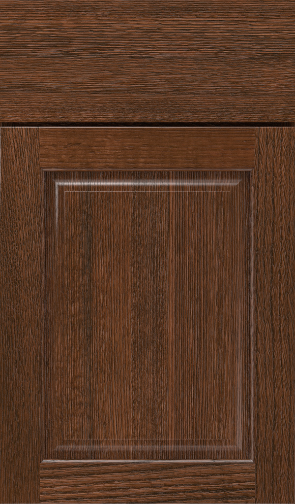 plaza_quartersawn_oak_raised_panel_cabinet_door_sepia