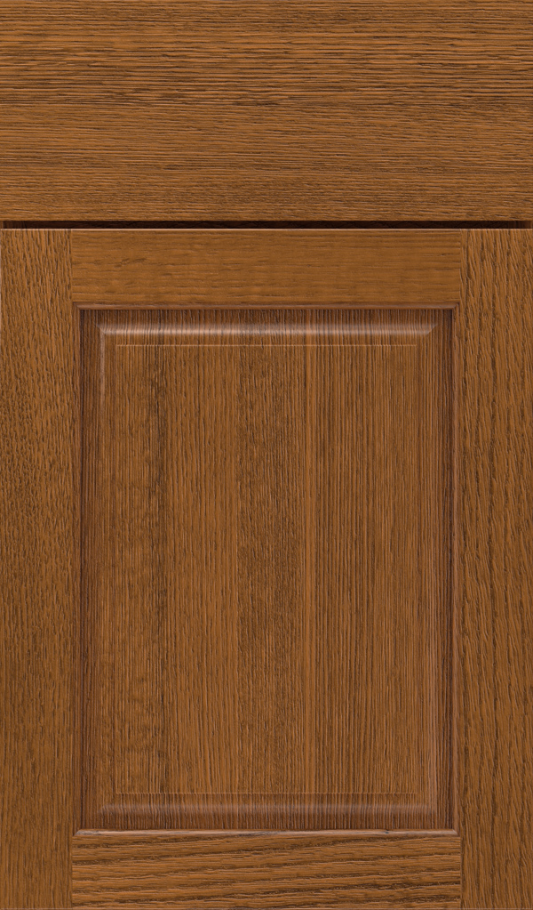 plaza_quartersawn_oak_raised_panel_cabinet_door_suede