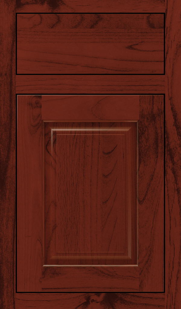 plaza_5pc_alder_inset_cabinet_door_arlington