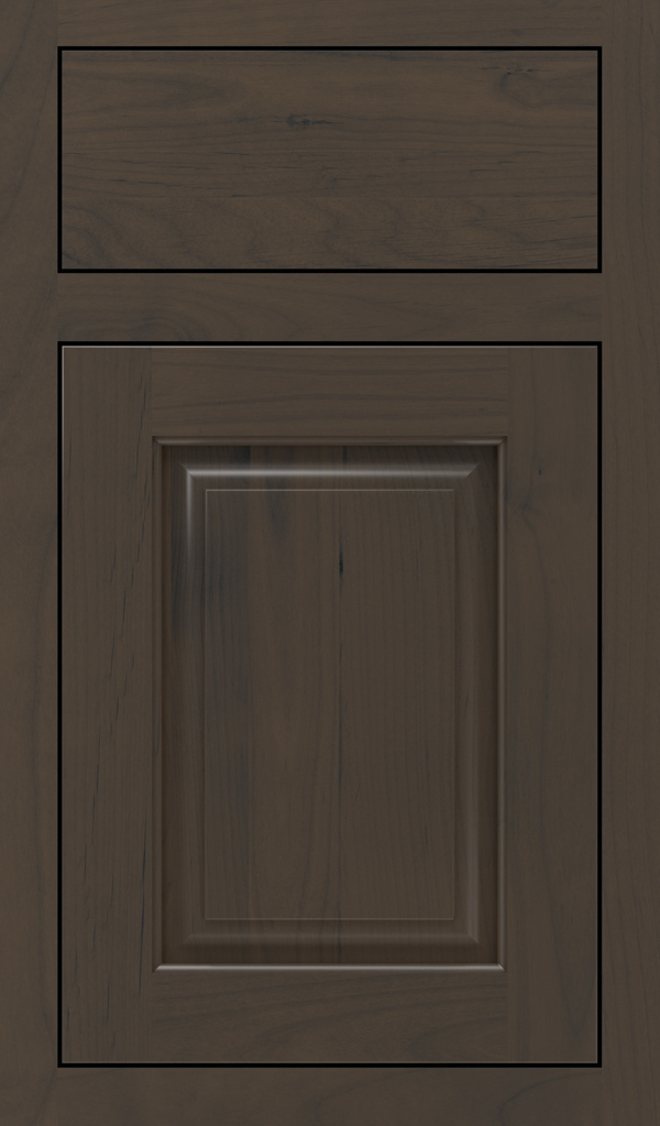 plaza_alder_inset_cabinet_door_shadow