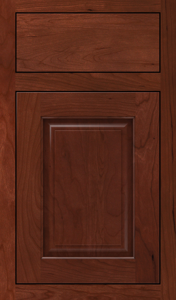 plaza_cherry_inset_cabinet_door_arlington