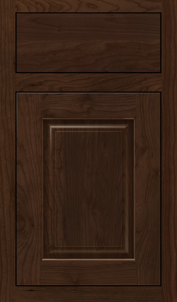 plaza_cherry_inset_cabinet_door_bombay