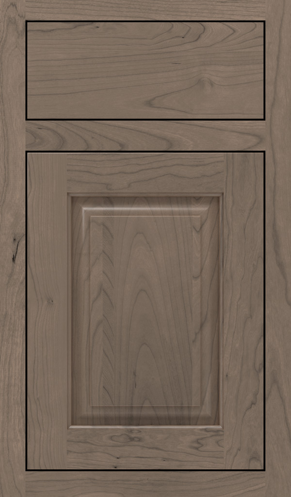 plaza_cherry_inset_cabinet_door_cliff