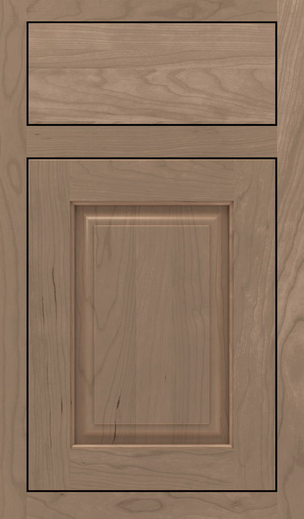 plaza_cherry_inset_cabinet_door_fog