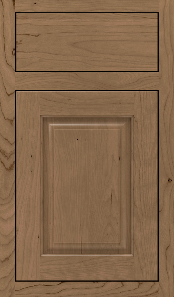 plaza_cherry_inset_cabinet_door_gunny