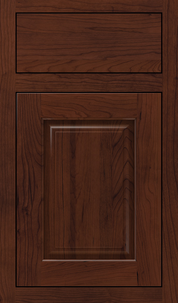 plaza_cherry_inset_cabinet_door_sepia