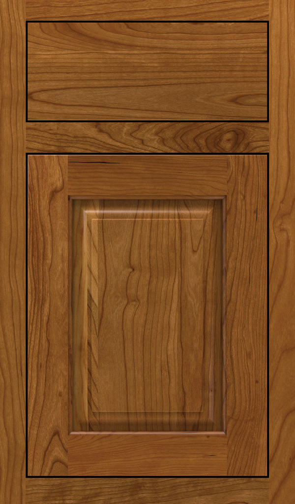 plaza_cherry_inset_cabinet_door_suede