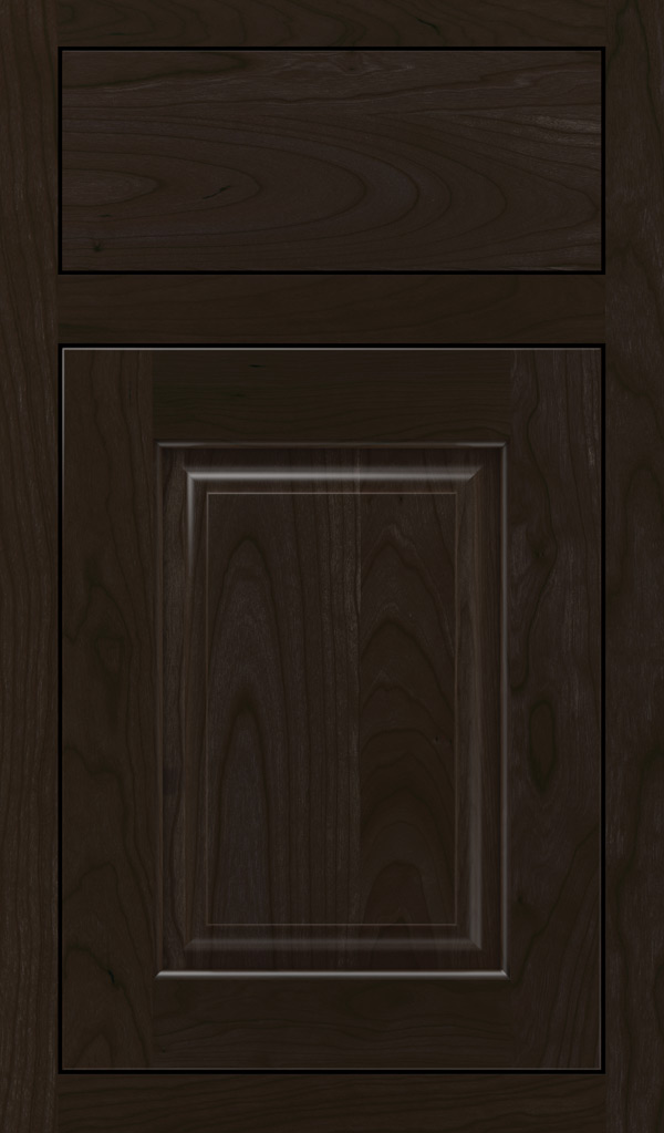 plaza_cherry_inset_cabinet_door_teaberry