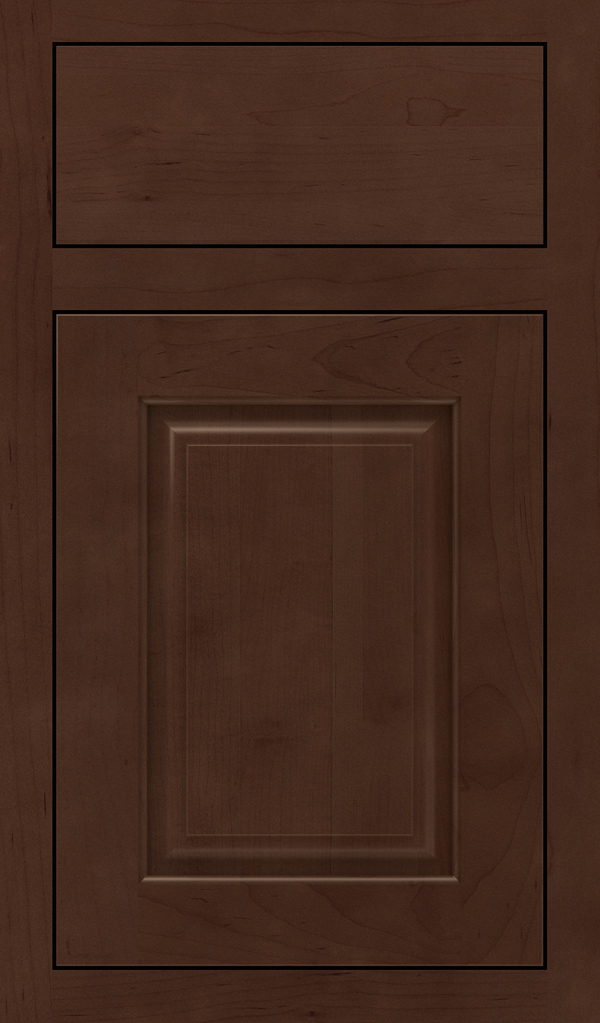plaza_maple_inset_cabinet_door_bombay