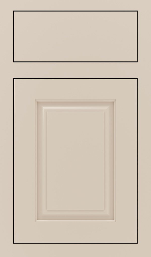 plaza_maple_inset_cabinet_door_confection
