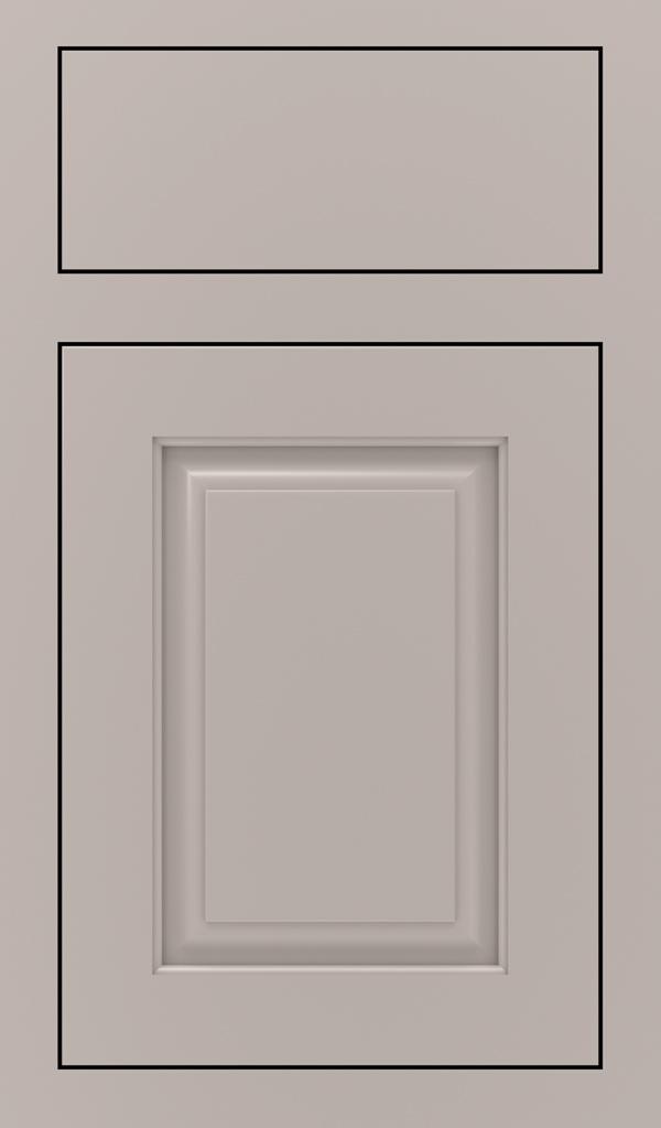 Beautiful Inset Cabinet Doors Set