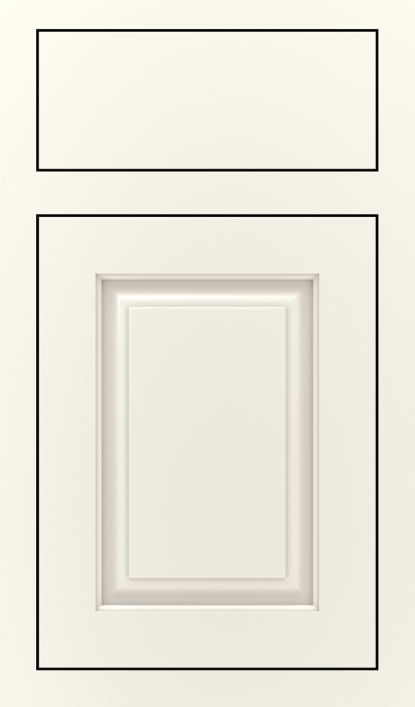 plaza_maple_inset_cabinet_door_extra_white