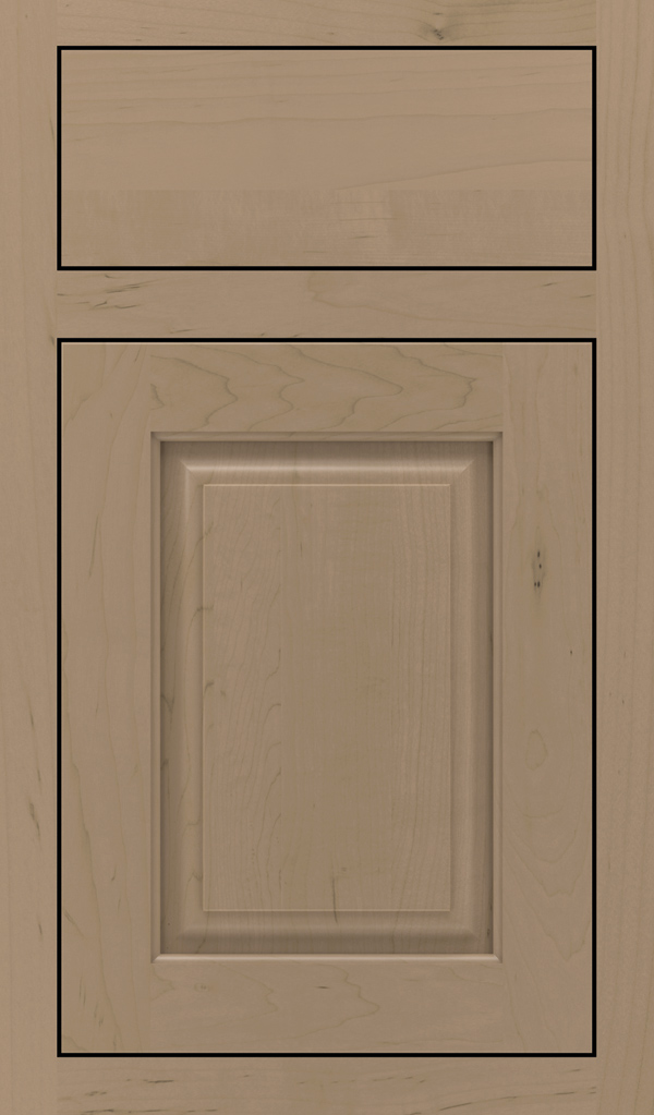 plaza_maple_inset_cabinet_door_fog