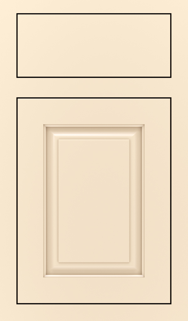 plaza_maple_inset_cabinet_door_jasmine