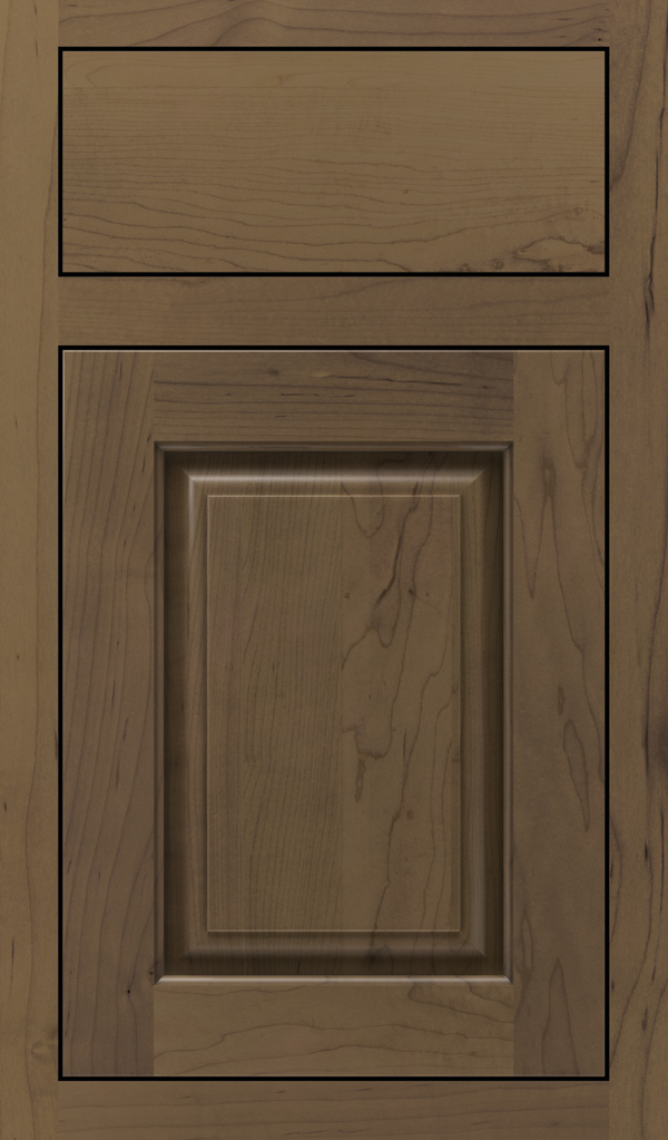 plaza_maple_inset_cabinet_door_kindling