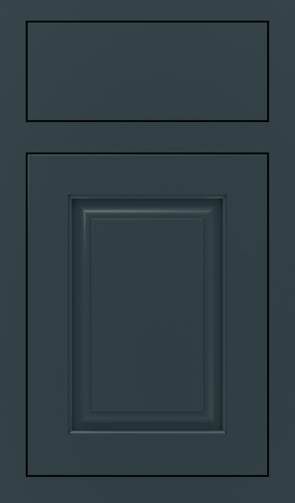plaza_maple_inset_cabinet_door_mount_etna