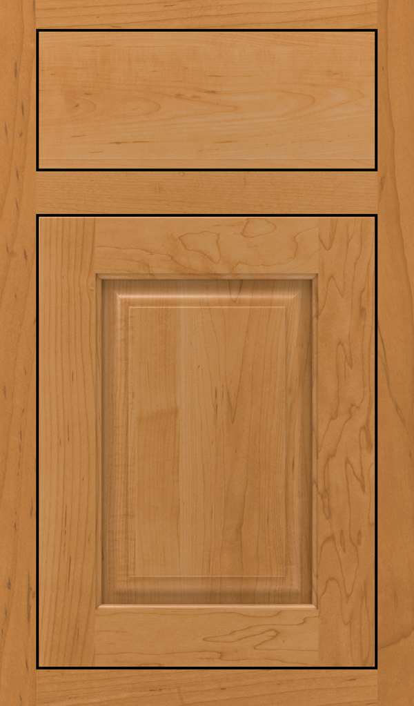 plaza_maple_inset_cabinet_door_pheasant