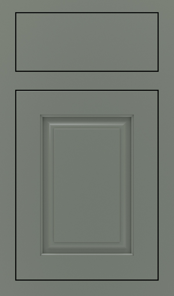 plaza_maple_inset_cabinet_door_retreat
