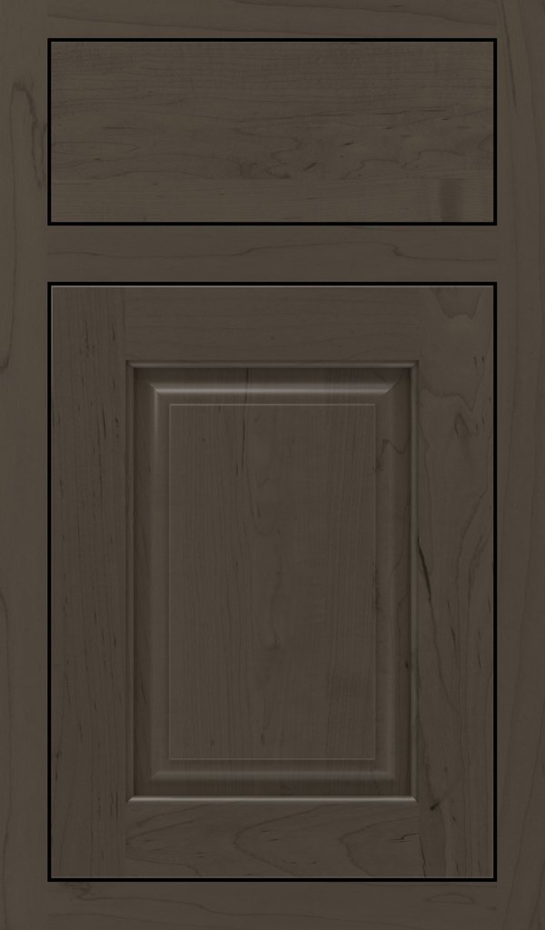 plaza_maple_inset_cabinet_door_shadow