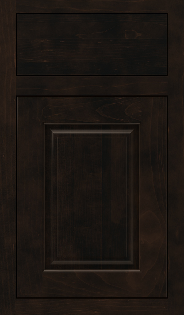 plaza_maple_inset_cabinet_door_teaberry
