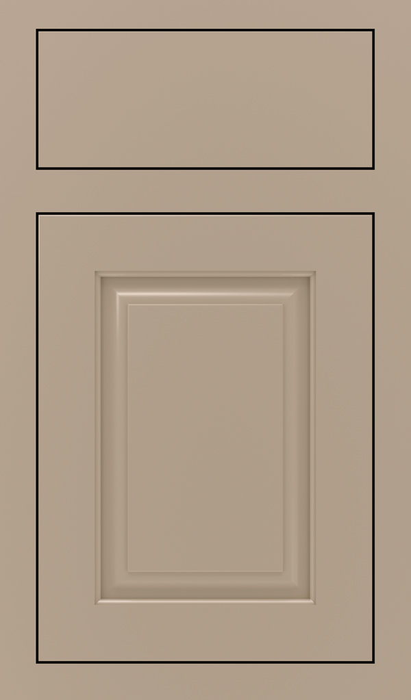 plaza_maple_inset_cabinet_door_true_taupe