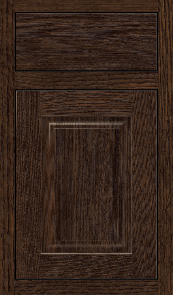 plaza_quartersawn_oak_inset_cabinet_door_bombay