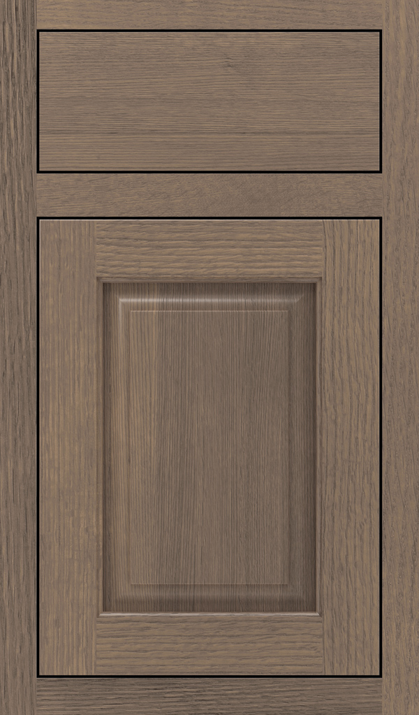 plaza_quartersawn_oak_inset_cabinet_door_cliff