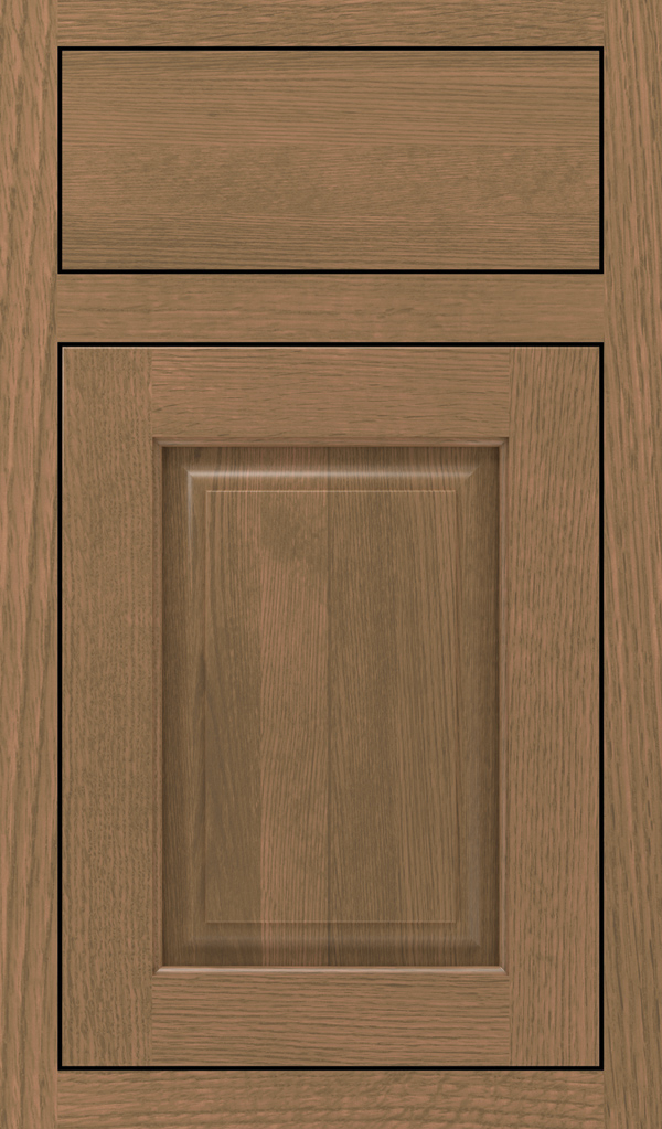plaza_quartersawn_oak_inset_cabinet_door_gunny