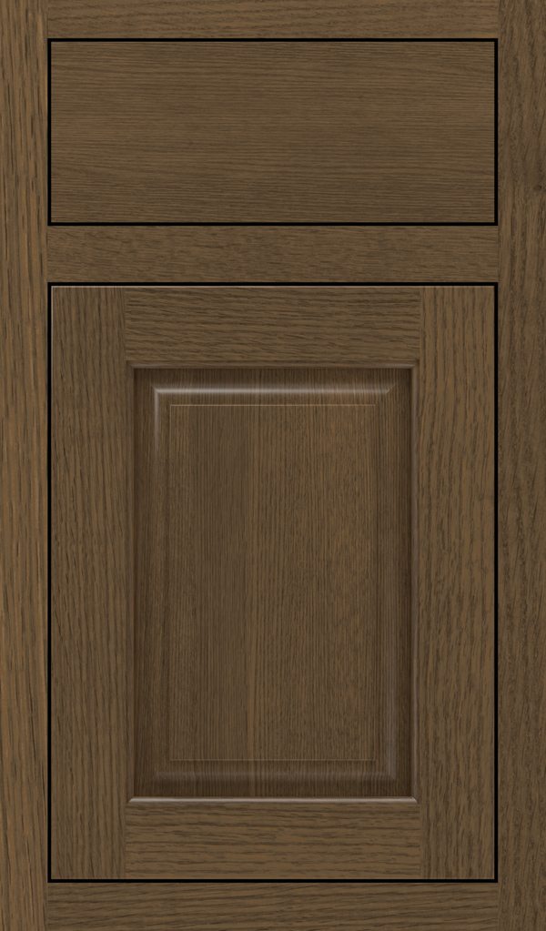 plaza_quartersawn_oak_inset_cabinet_door_kindling