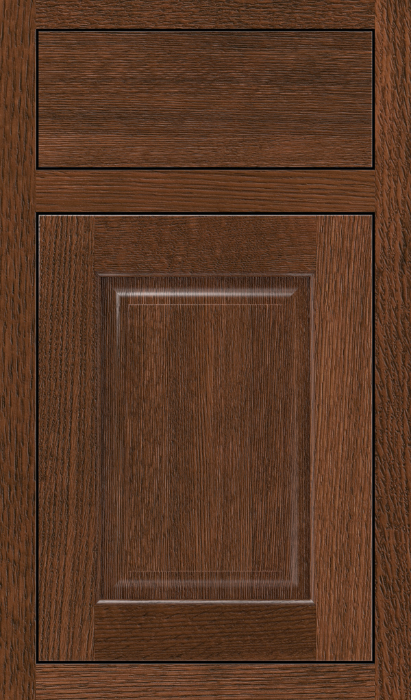 plaza_quartersawn_oak_inset_cabinet_door_sepia