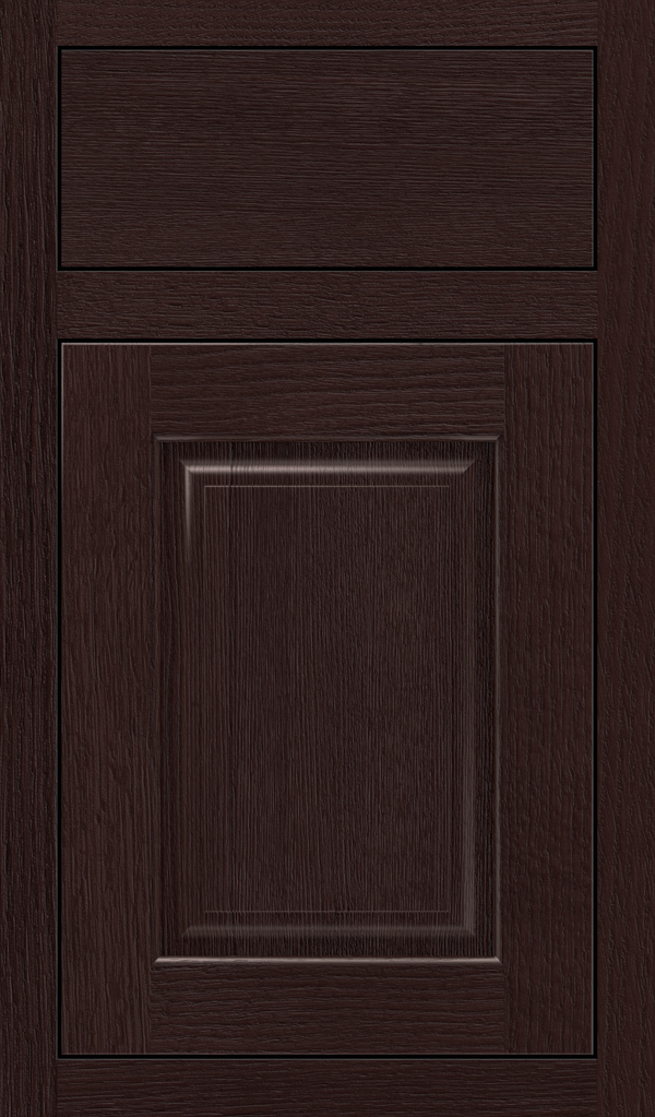 plaza_quartersawn_oak_inset_cabinet_door_teaberry