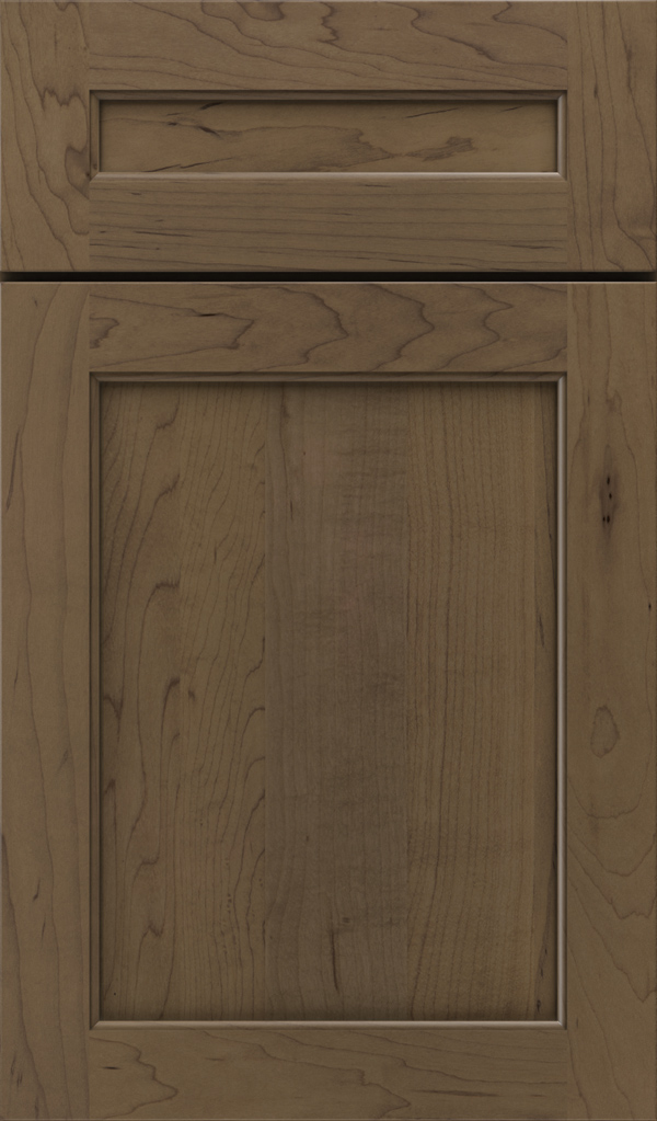 prescott_5pc_maple_flat_panel_cabinet_door_kindling