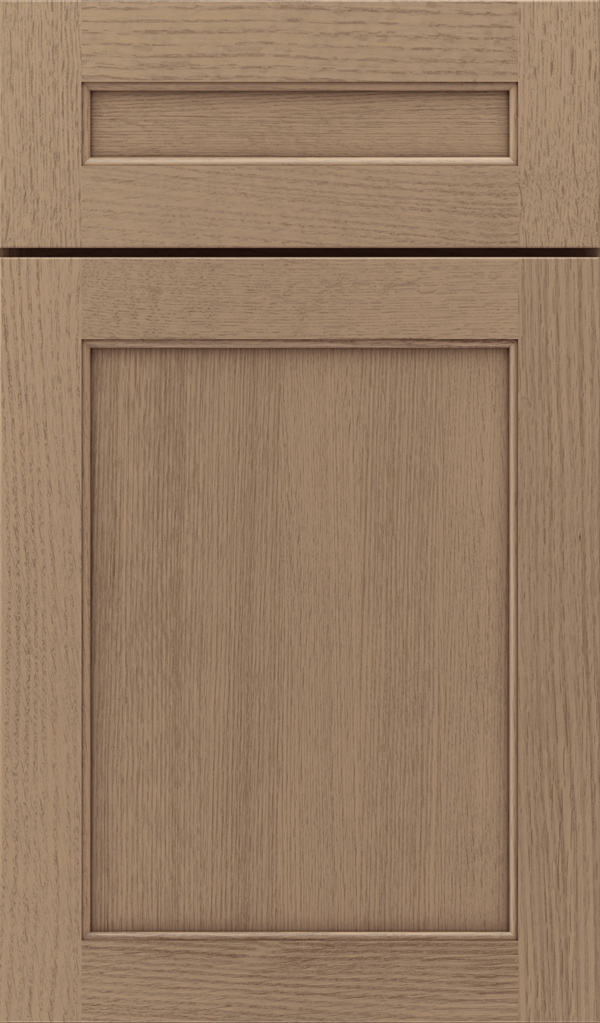 prescott_5pc_quartersawn_oak_flat_panel_cabinet_door_fog